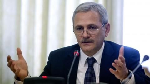 Tandemul Ghiţă-Dragnea mai câştigă susţinerea unei filiale judeţene PSD