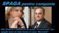 "BOMBA! PDL Prahova, unul dintre beneficiarii spagii luate de Gabriel Sandu, anchetat in dosarul ""Microsoft"". Unde s-au dus banii"