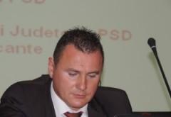 PSD Prahova ACUZĂ: În 4 localități, primarii AU ÎNCĂLCAT LEGEA
