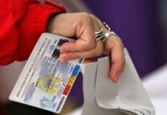 Mihai Sturzu: ACL cumpără voturi în Regie și Grozăveşti