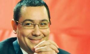 REZULTATE PREZIDENŢIALE. Victor Ponta a câştiga detaşat în colegiile 4 şi 8 din Prahova