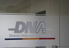 DNA a intrat pe fir intr-un caz de abuz in serviciu. Lideri din PDL au incercat sa fuga
