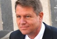 INCREDIBIL! Iohannis s-a aliat cu ungurii extremisti, pentru turul 2. Le-a promis AUTONOMIE in schimbul sustinerii