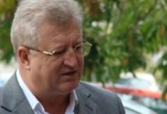 Daniel Savu: Cu Vasile Blaga executat, începe războiul pentru conducerea dreptei