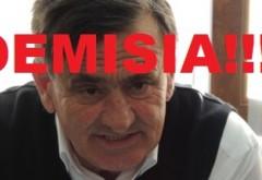 DEMISIA! Consilierul Gheorghe Sârbu l-a condamnat la moarte pe Vlad Brasoveanu, tanarul din Ploiesti care a impresionat o tara intreaga!