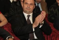 Vărul lui Mircea Roşca a fost REŢINUT