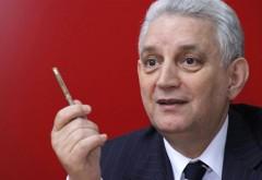 Ilie Sârbu, impresii după confruntarea Ponta-Iohannis