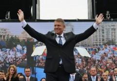 DEZVĂLUIRI Legăturile directe și indirecte ale sponsorului lui Iohannis cu Gazprom și cei mai periculoși interlopi din lume. Toate drumurile duc la Moscova