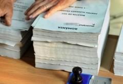 Problema votului din străinătate, REZOLVATĂ. Ce SOLUŢIE a găsit Guvernul