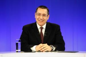 Analist politic american: Victor Ponta, liderul care poate oferi României un viitor mai bun