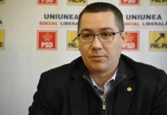 INTERVIU / Victor Ponta: Vreau ca toţi românii să înceapă să simtă în propriile buzunare că economia începe să meargă bine!