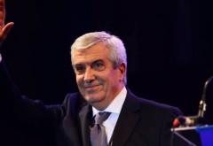 """Tăriceanu, ATAC la Iohannis: Habar nu are. Face """"DAVAI CEAS, DAVAI PALTON"""" într-o interpretare modernă"""