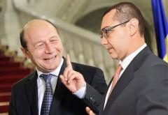 FILMULEȚUL cu care Ponta ripostează. Cine sunt sustinatorii lui Basescu si ai ACL-ului