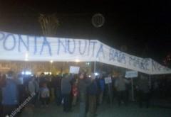 DOVADA implicării unor parlamentari ACL în organizarea protestelor/ FOTO
