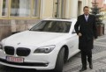 BOMBA care explodează în mâna lui Klaus Iohannis, cu două zile înainte de scrutinul de duminică