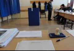 ALEGERI PREZIDENŢIALE 2014 TURUL II. Românii aleg duminică noul preşedinte. Tot ce trebuie să ştii despre vot