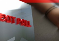 EXIT-POLL ora 16
