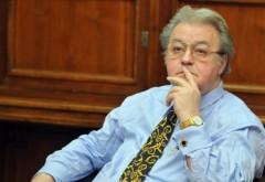 Corneliu Vadim Tudor: Cel mai mare jaf electoral din decembrie 2000