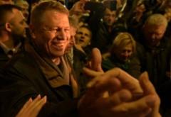 România, în mâinile lui Iohannis. Viitorul sună bine?