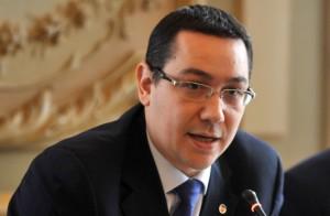 Victor Ponta: Este nevoie de o nouă legislaţie privind votul compatrioţilor din diaspora