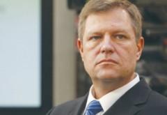 Dosarul de incompatibilitate a lui Klaus Iohannis se judecă astăzi la Înalta Curte