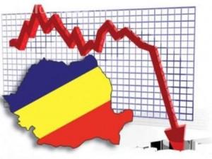 Ce se întâmplă cu ECONOMIA României după alegeri. Previziunile NU sunt deloc BUNE