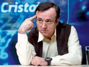 """Ion Cristoiu, previziunea care dă fiori greilor PNL și PDL: """"Nu va mai fi mult amânată"""""""