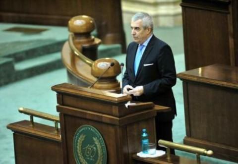 Călin Popescu Tăriceanu, apel lansat la 25 de ani de la eliberarea din dictatură: Poate nu e bine...