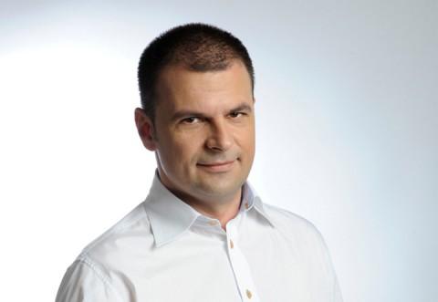 De ce suspina nevasta lui Crin Antonescu dupa deputatul penal Mircea Rosca
