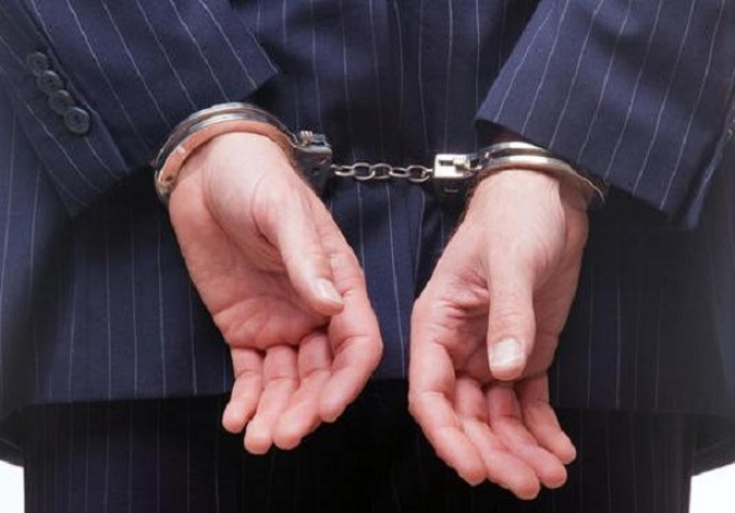 Baron PDL, ARESTAT pentru retrocedări ilegale