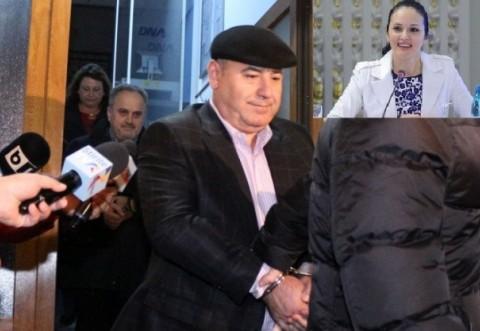 Referatul DNA în dosarul Alinei Bica: Dorin Cocoş, mită de 10 milioane de euro pentru a interveni la ANRP