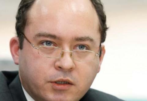 BOGDAN AURESCU, propus ministru de Externe. Traian Băsescu a semnat numirea