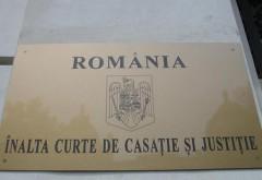 ÎCCJ discută dosarul în care Klaus Iohannis este acuzat de incompatibilitate