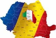Maghiarii care l-au susținut pe Iohannis în turul 2: Nu sarbatorim Ziua Nationala. Trebuie aleasa alta data, acceptata si de maghiari