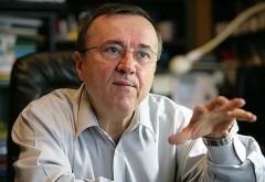 Ion Cristoiu: Cum funcționează înțelegerea dintre Klaus Iohannis și Victor Ponta impusă de americani