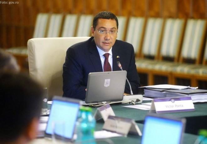 Surse PSD: Care vor fi schimbările din Guvern. Cine intra, cine pleacă și cum vor fi comasate ministerele
