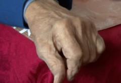 MODIFICĂRI în sistemul de pensii. Parlamentarii cer REDUCEREA VÂRSTEI de pensionare la anumite grupe de muncă
