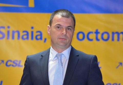 Mircea Roșca rămâne în AREST PREVENTIV
