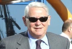 Melescanu a fost numit consilier al premierului