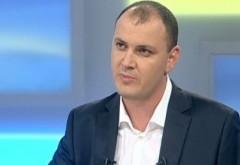 Sebastian Ghiţă: Ion Iliescu trebuie să se retragă. Toţi cei cu probleme trebuie suspendaţi din PSD