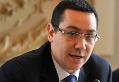Victor Ponta: Îmi asum propunerea de EXCLUDERE a celor trei. Principalele DECLARATII