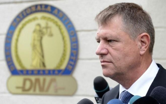 Un nou scandal stă să explodeze în jurul unui alt viitor consilier prezidențial al lui Iohannis. Declarațiile care îl pot distruge pe colaboratorul noului șef al statului