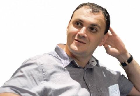 Sebastian Ghiţă: Ion Iliescu este un marxist. Refuză să accepte lecţia primită de la milioane de români