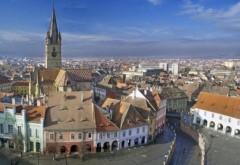 OFICIAL: Cine este noul primar al Sibiului