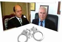 """Unul dintre """"regii"""" asfaltului, fost consilier al lui Traian Băsescu, a scăpat de închisoare"""