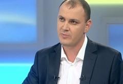 Sebastian Ghiță, ATAC fără precedent la adresa lui Cozmin Gușă și Rareș Bogdan