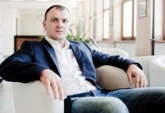 Sebastian Ghiță revine cu acuzații INCENDIARE la adresa lui Gușă și Rareș Bogdan