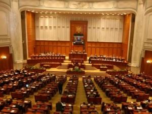 Schimbare de proporții introdusă de Guvern în 2015. Revoluție în bugetele Primăriilor