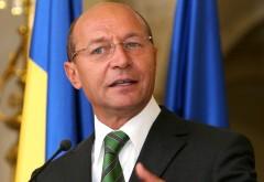 Au mai rămas DOUĂ ZILE cu Traian Băsescu. Ce se întâmplă duminică