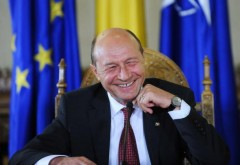 Traian Băsescu este un cetăţan de rând. Ce DOSARE îl aşteaptă după ridicarea IMUNITĂŢII